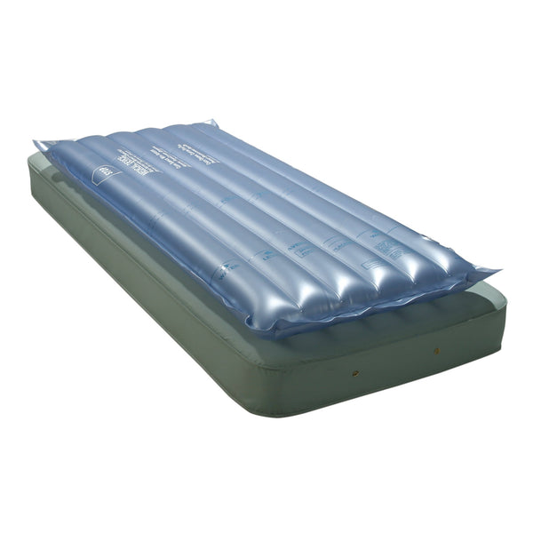 Guard Water Mattress - Discount Homecare & Mobility Products