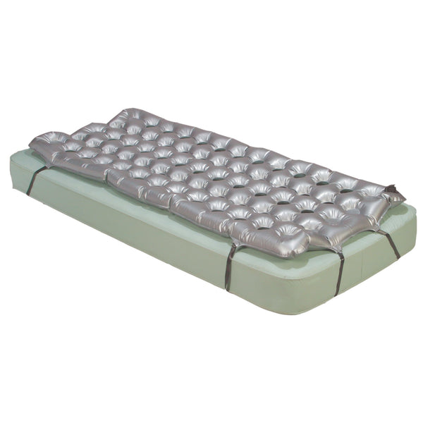 Air Mattress Overlay Support Surface - Discount Homecare & Mobility Products