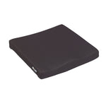 "Molded General Use 1 3/4"" Wheelchair Seat Cushion, 16"" Wide - Discount Homecare & Mobility Products"