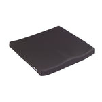 "Molded General Use Wheelchair Cushion, 18"" Wide - Discount Homecare & Mobility Products"