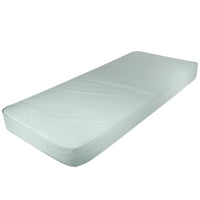 "Inner Spring Mattress, 84"" x 36"", Firm - Discount Homecare & Mobility Products"