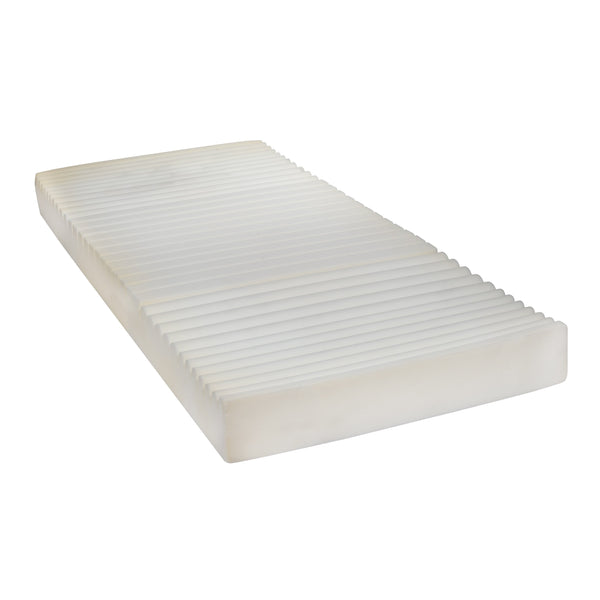 Therapeutic Foam Pressure Reduction Support Mattress - Discount Homecare & Mobility Products
