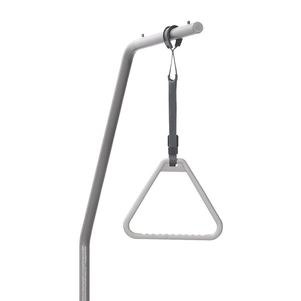 Competitor Trapeze Bar - Discount Homecare & Mobility Products