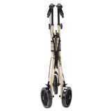 Winnie Lite Supreme 3 Wheel Rollator Rolling Walker - Discount Homecare & Mobility Products
