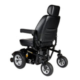 "Trident HD Heavy Duty Power Wheelchair, 22"" Seat - Discount Homecare & Mobility Products"