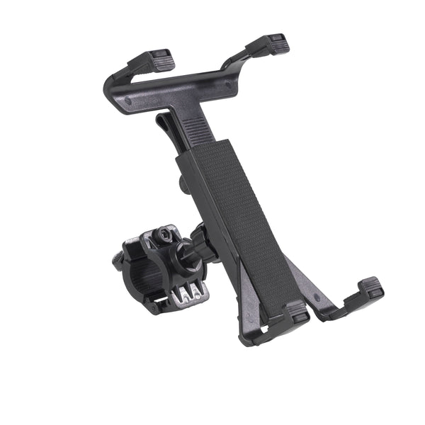 Tablet Mount for Power Scooters and Wheelchairs - Discount Homecare & Mobility Products