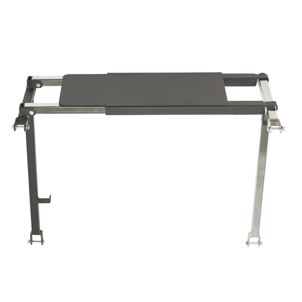 Width Adjustable Seat for use with CE OBESE XL - Discount Homecare & Mobility Products