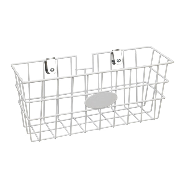 Basket for use with Safety Rollers, Models CE 1000 B, CE 1000 BK, PE 1200 - Discount Homecare & Mobility Products