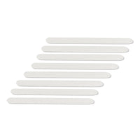 Tub and Stair Safety Treads, Pack of 8 - Discount Homecare & Mobility Products