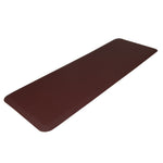 PrimeMat 2.0 Impact Reduction Fall Mat, Brown - Discount Homecare & Mobility Products