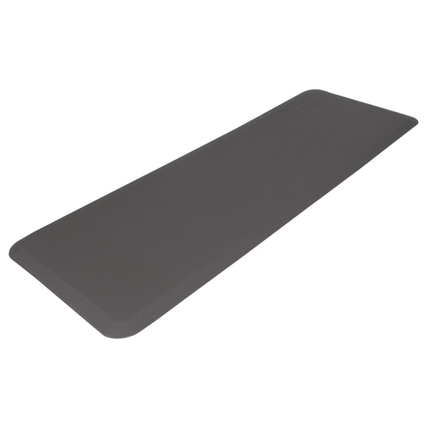 PrimeMat 2.0 Impact Reduction Fall Mat, Gray - Discount Homecare & Mobility Products