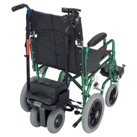 Powerstroll S-Drive Power Assist Device - Discount Homecare & Mobility Products