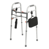 Walker Rollator Accessory Hooks - Discount Homecare & Mobility Products