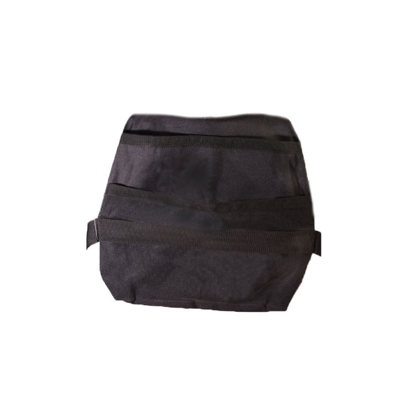 Front Walker Nylon Carry Pouch - Discount Homecare & Mobility Products