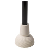 Sports Style Cane Tip, Golf Ball - Discount Homecare & Mobility Products