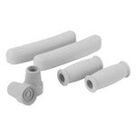 Crutch Accessory Replacement Kit for Universal Crutches - Discount Homecare & Mobility Products