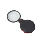 Reading Aid Pocket Magnifier - Discount Homecare & Mobility Products