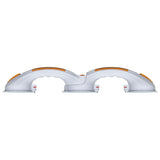 Adjustable Angle Rotating Suction Cup Grab Bar - Discount Homecare & Mobility Products
