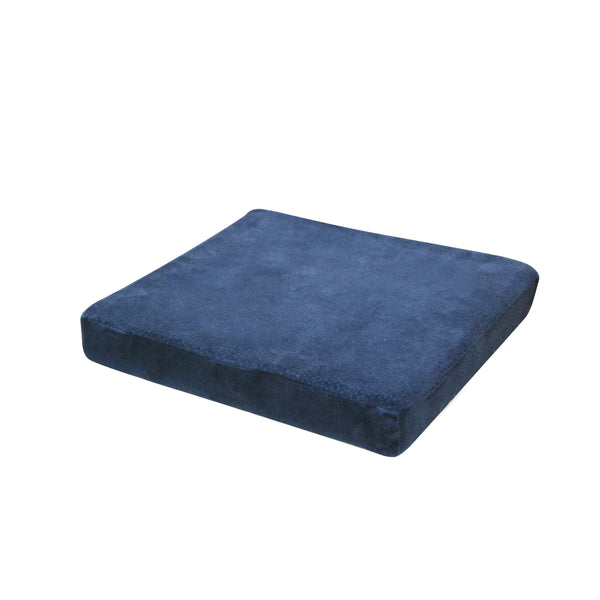 "Foam Cushion, 3"" - Discount Homecare & Mobility Products"