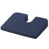 Compressed Coccyx Cushion - Discount Homecare & Mobility Products