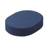 Compressed Foam Ring - Discount Homecare & Mobility Products