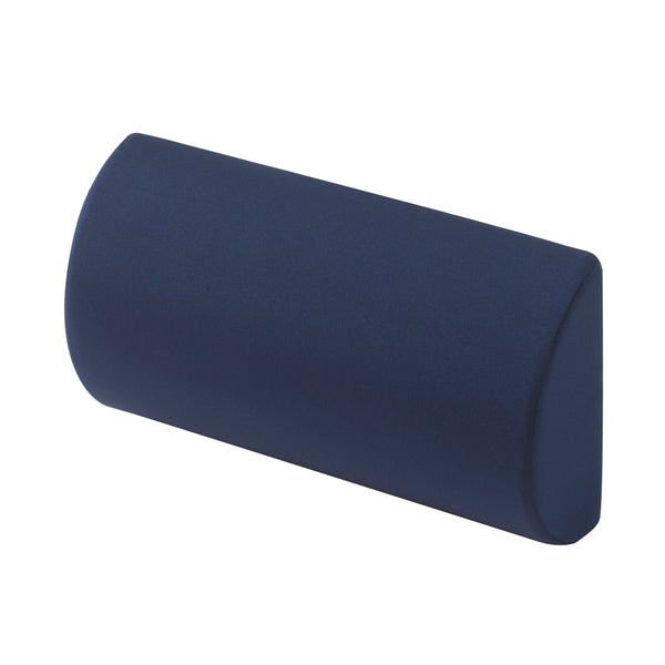 Compressed Posture Support Cushion - Discount Homecare & Mobility Products