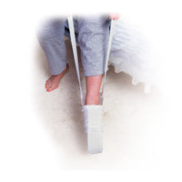 Stocking Aid, Soft Plastic - Discount Homecare & Mobility Products