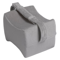 Comfort Touch Knee Support Cushion - Discount Homecare & Mobility Products