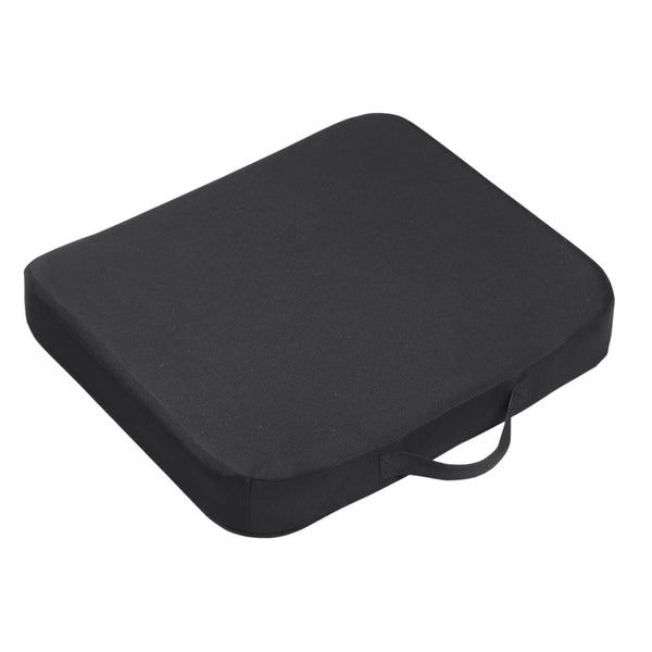 Comfort Touch Cooling Sensation Seat Cushion - Discount Homecare & Mobility Products