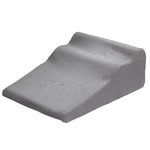 Comfort Touch Elevation Bed Wedge - Discount Homecare & Mobility Products