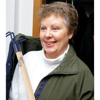 "Lifestyle Dressing Stick, 18"" - Discount Homecare & Mobility Products"