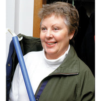 "Lifestyle Dressing Stick, 24"" - Discount Homecare & Mobility Products"