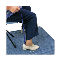 Max Metal Shoe Horn - Discount Homecare & Mobility Products