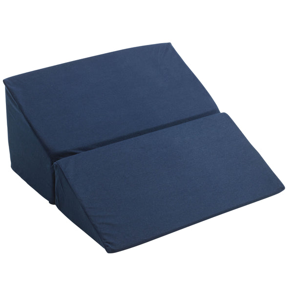 "Folding Bed Wedge, 7"" - Discount Homecare & Mobility Products"