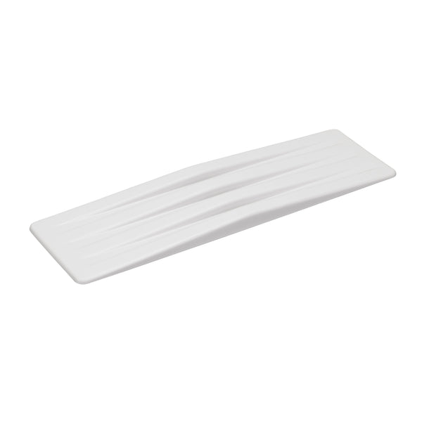 Plastic Transfer Board - Discount Homecare & Mobility Products