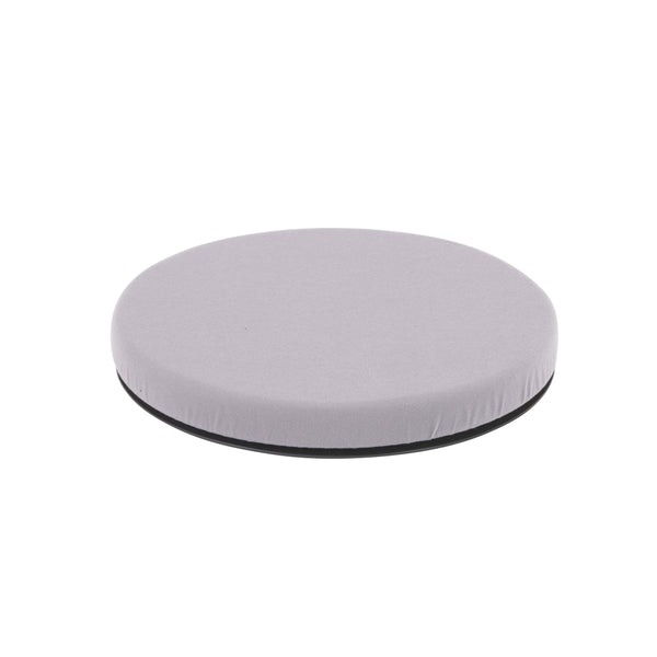 Padded Swivel Seat Cushion - Discount Homecare & Mobility Products