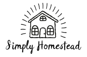 Simply Homestead