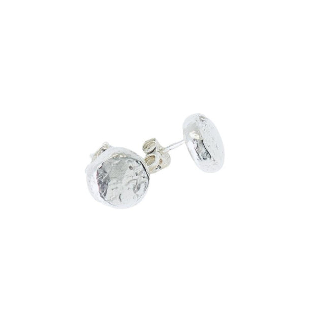 Molton Stud Earrings