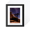 Joshua Tree Park Limited Edition Print (2 of 3 )