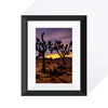 Joshua Tree Park Limited Edition Print (1 of 3 )