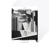 Volume 4, The Space Issue - Print - Sylvanus Urban Shop
