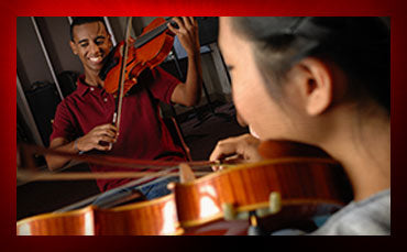 /pages/learn-to-play-music-music-lessons-sacramento-elk-grove