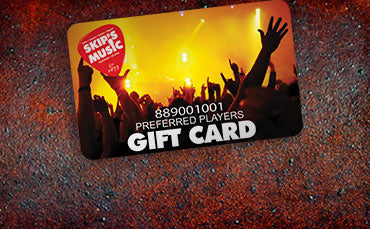 /products/skips-music-gift-card-in-store-only