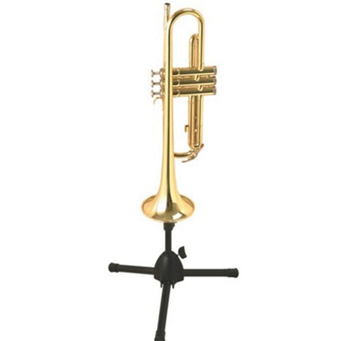 On-Stage Trumpet Stand TRS7301B