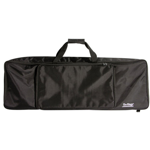 On-Stage KBA4061 61 Key Keyboard Bag
