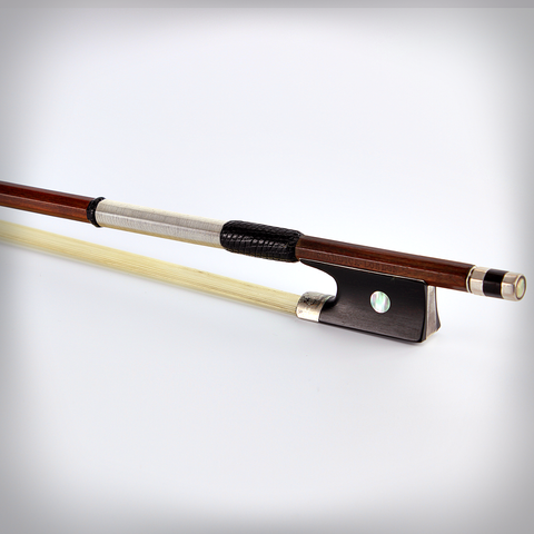 Chadwick London Fine Vintage Violin Bow