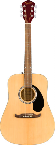 Fender FA-125 Dreadnought