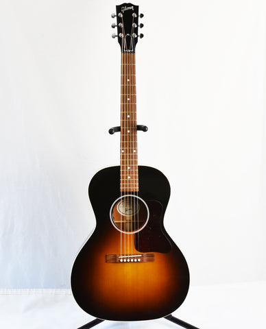 Gibson L-OO Standard Acoustic