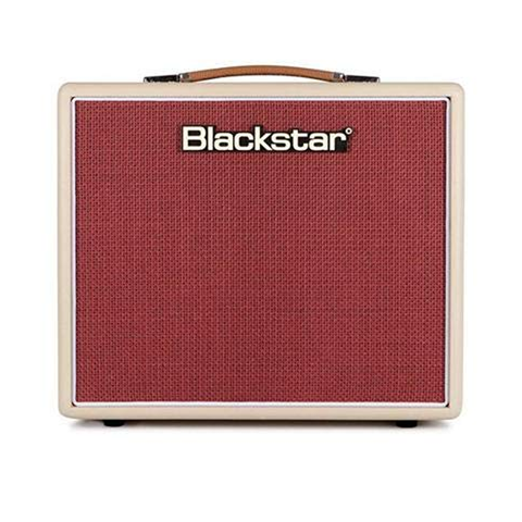Blackstar Studio 10 6L6 10-Watt 1x12 Tube Guitar Combo Amplifier