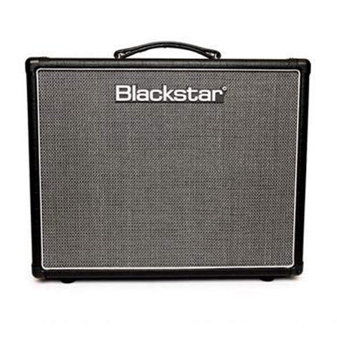 Blackstar Blackstar HT5R MKII 5 Watt 1x12 Tube Guitar Combo Amplifier